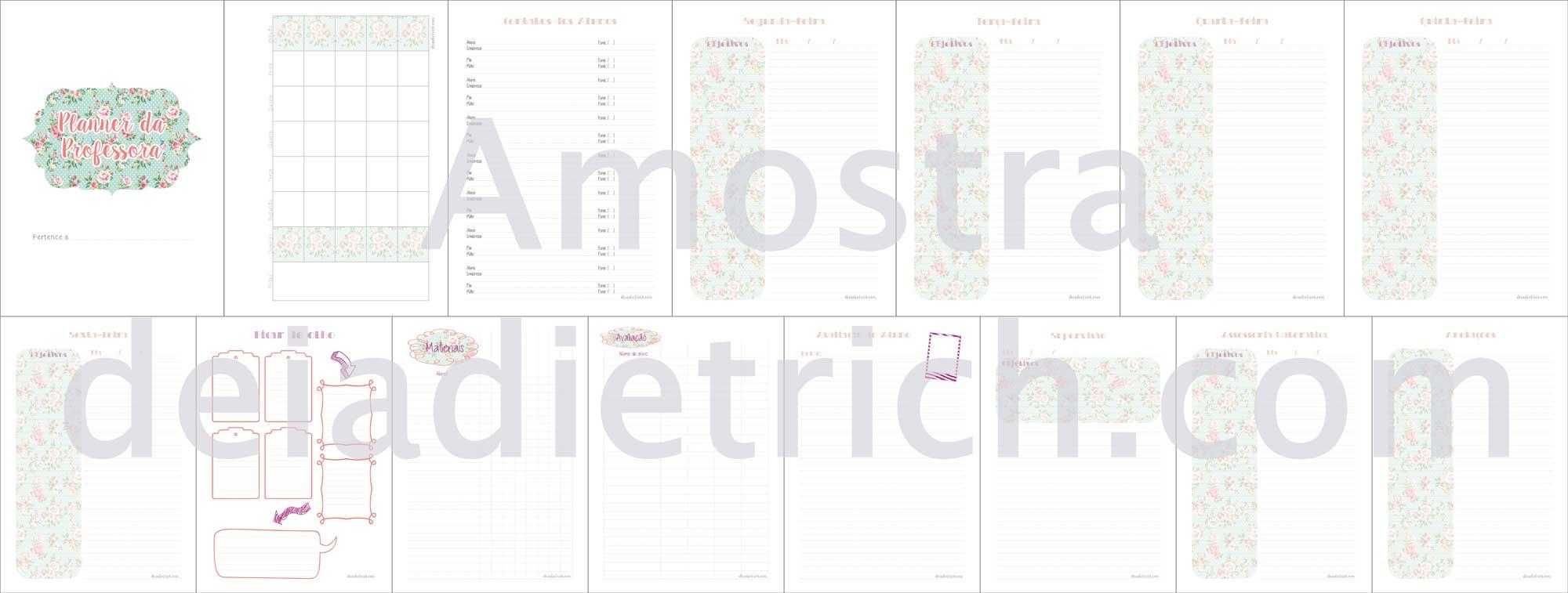 deiadietrich-planner-professora-mathilde-a4