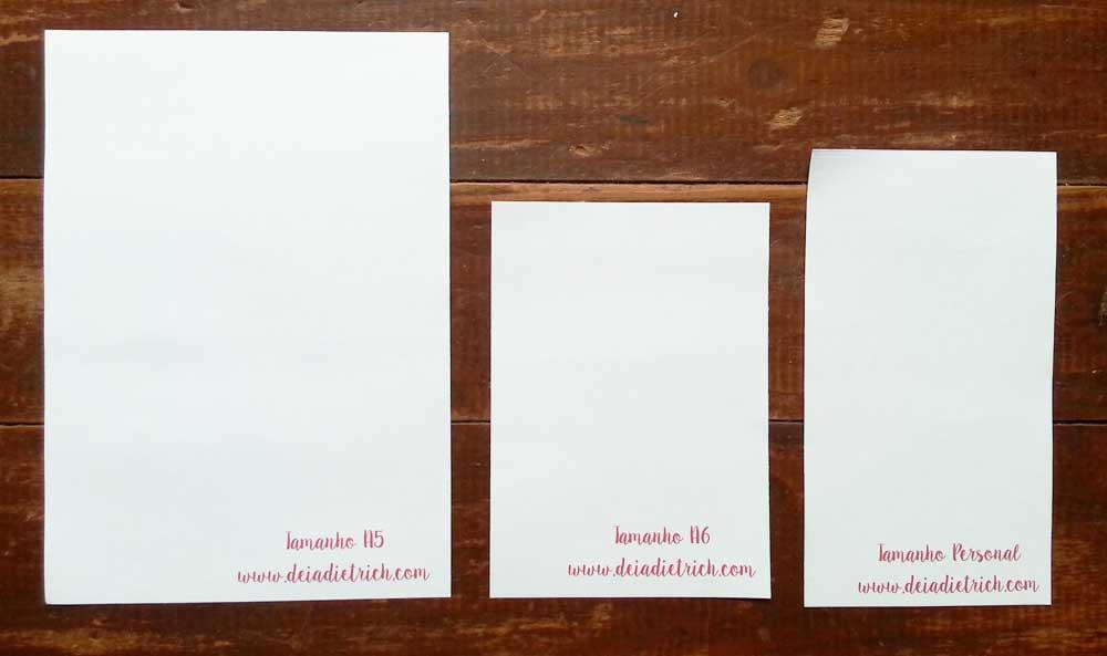deiadietrich-tamanho-das-folhas-planner-fichario-blog3