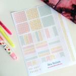 Download – Adesivos – padrões 1