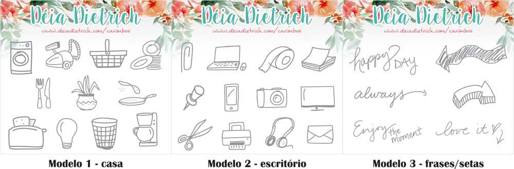 deiadietrich-carimbos-modelos1-2-3