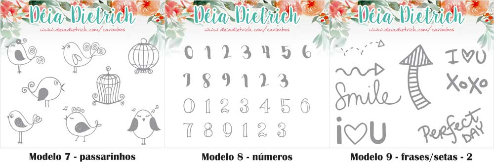 deiadietrich-carimbos-modelos7-8-9