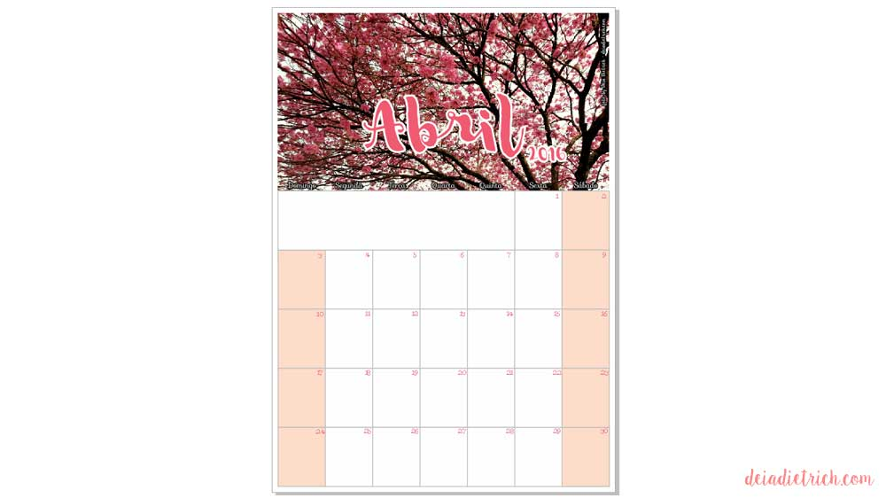 deiadietrich-calendario-abril-2016