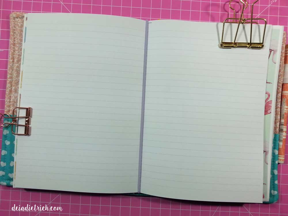 deiadietrich-caderno-pautado-simples
