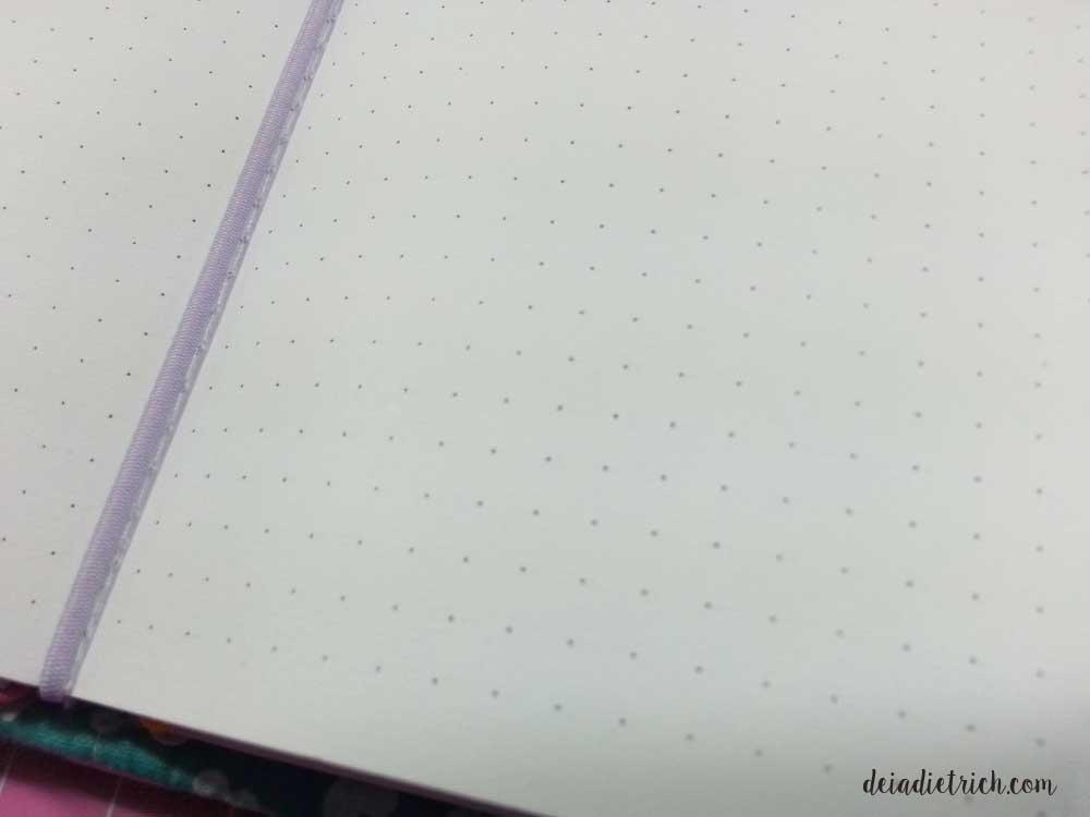 deiadietrich-caderno-pontilhado-simples