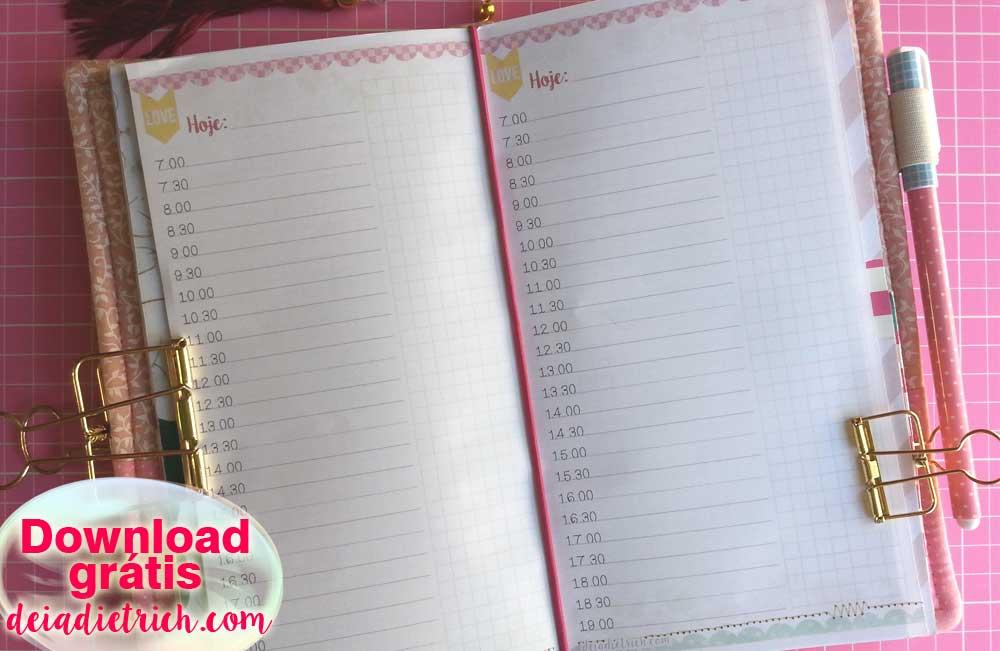 deiadietrich-planner-diario-scrap2