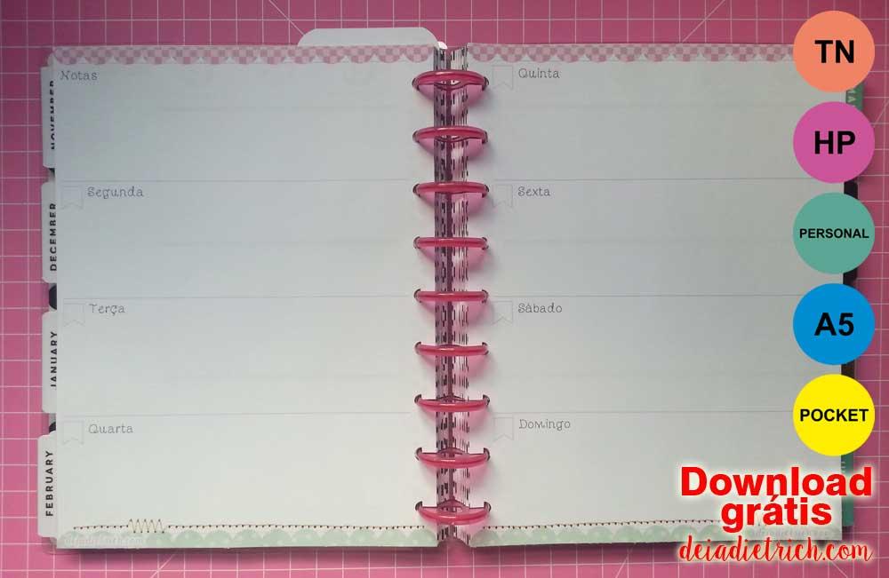 deiadietrich-planner-horizontal-scrap1