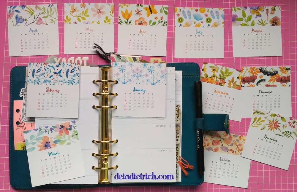deiadietrich-calendario2017-1