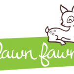 Lançamentos da Lawn Fawn