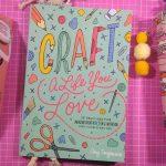 Livros criativos