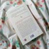 DEIADIETRICH.COM-livro-projeto-rosie3