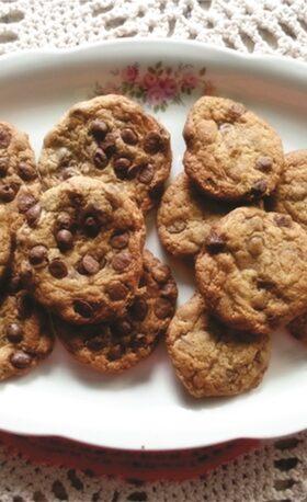 DEIADIETRICH.COM-receita-cookies-gotas-chocolate2