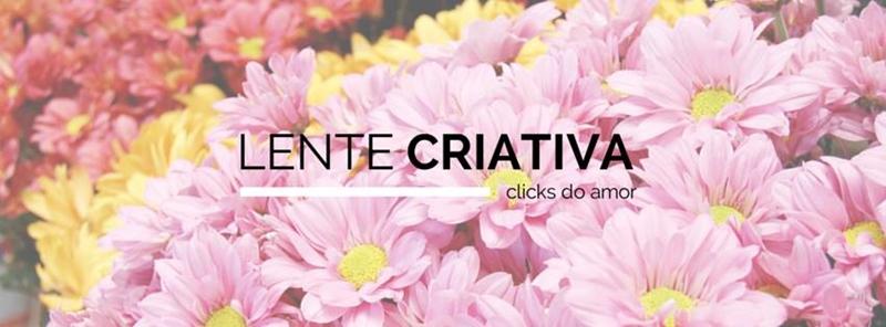 Lente Criativa – Leveza