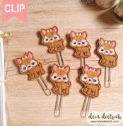 deiadietrich-clipS-011