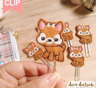 deiadietrich-clipS-012