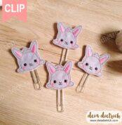 deiadietrich-clipS-025