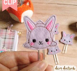 deiadietrich-clipS-026