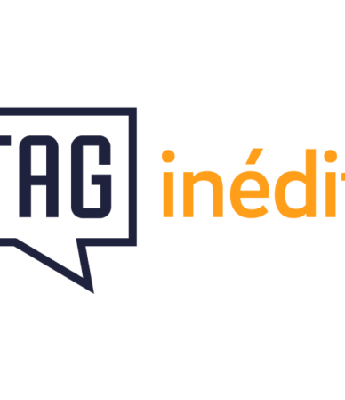 marcas_TAG_expandido2