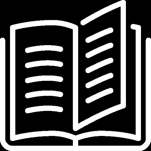 Cadernos impressos