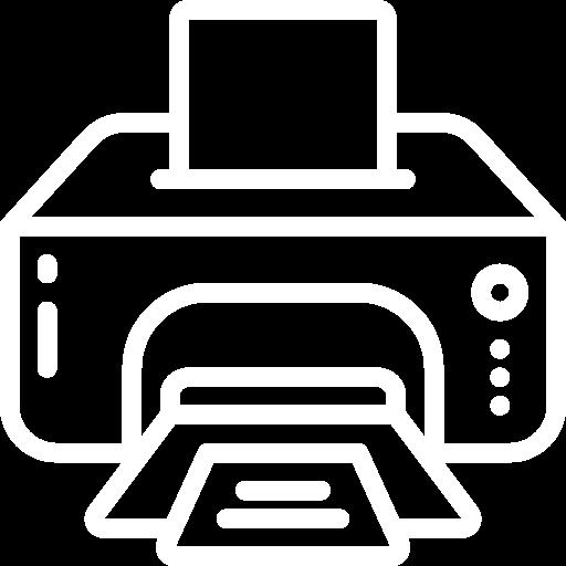 Para Imprimir