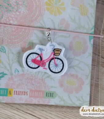 deiadietrich-bicicleta