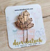 deiadietrich-cristaisgold