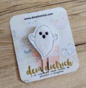 deiadietrich-fantasma