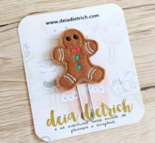 deiadietrich-gingerbread