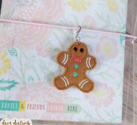 deiadietrich-gingerbread1
